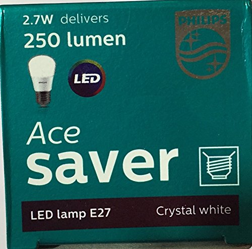 2.7-W-E27-6500K-Cool-Day-Light-LED-Bulb-(Pack-Of-3)