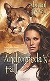 Andromedas Fall