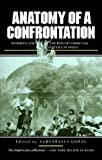 Anatomy of a Confrontation: Ayodhya and the Rise of Communal Politics in India (Politics in Contemporary Asia)