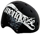 Mongoose Street Series Swipe Youth Hardshell