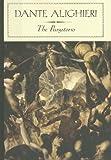 Purgatorio (Barnes & Noble Classics)