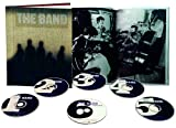 Musical History (W/Dvd)