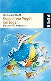Kommt ein Vogel geflogen (3492242340) by Ulrike Mühlhoff