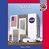 NASA (Checkerboard Symbols, Landmarks and Monuments)