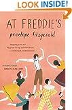 At Freddie's: A Novel