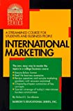 img - for International Marketing (Business Review) book / textbook / text book