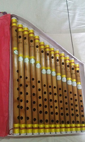 A Complete Combo for Bhajan set of 7 Musical Instruments including