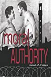 Moral Authority