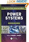 Power Systems, Third Edition