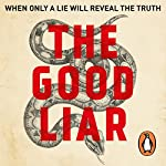 The Good Liar | Nicholas Searle