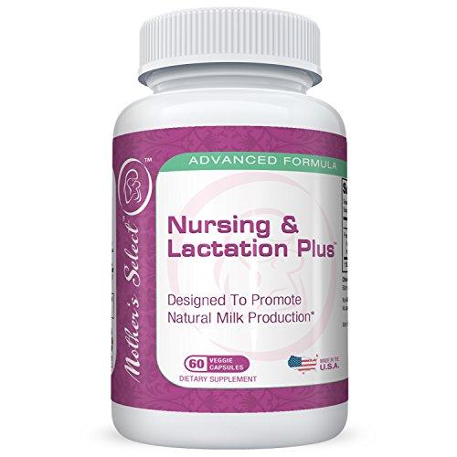 breastfeeding-aid-support-supplement-mothers-select-nursing-lactation-plus-herbal-breastfeeding-vita