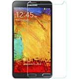 BYZ Screen Protector for Samsung Galaxy Note3 - Non-Retail Packaging - Glass