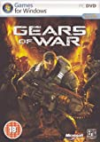 Gears of War (PC DVD)