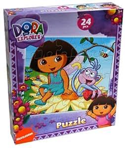 Nickelodeon Dora - Aanbiedingen tot 40% goedkoper