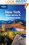 Lonely Planet New York New Jersey & P...