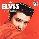 Elvis - The King - Double CD Elvis Presley