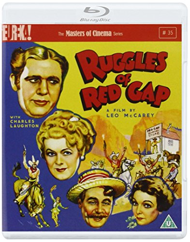 ruggles-of-red-gap-masters-of-cinema-dual-format-edition-blu-ray-1935