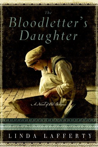 the-bloodletters-daughter-a-novel-of-old-bohemia