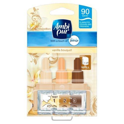 ambi-pur-3volution-air-freshener-plug-in-diffuser-1-refill-20-ml-vanilla-bouquet