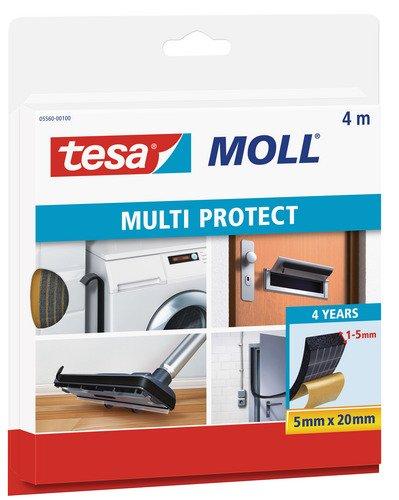 tesa-ca610000-perfil-protector-20-x-5-mm