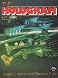 img - for Hologram Book book / textbook / text book