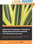 Advanced Penetration Testing for High...