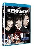 Los Kennedy, 50 Años Blu-ray