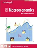 Thinkwell Macroeconomics