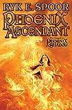 Phoenix Ascendant (Balanced Sword)