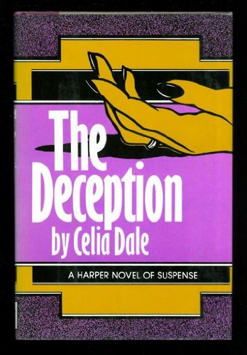 The deception PDF