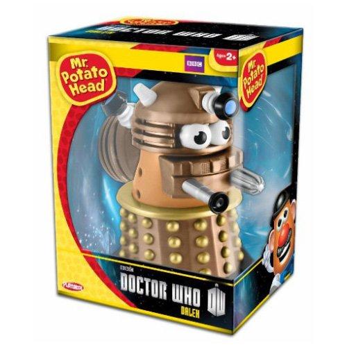 doctor-who-dalek-mr-potato-head