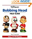Warman's Bobbing Head Field Guide: Va...