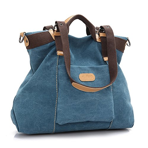 b-b-fashion-designer-new-style-cross-body-shoulder-bag-handbag-for-grils