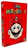 echange, troc Super Mario bros 3