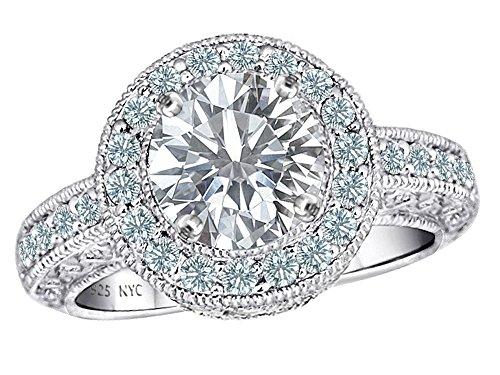 0b104a4bb3b0e White Gems that Look Like Diamonds - InfoBarrel