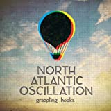 Grappling Hooks by North Atlantic Oscillation (2011-06-14)