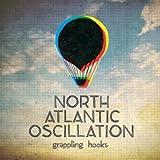 Grappling Hooks by North Atlantic Oscillation (2011-06-14)
