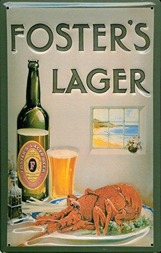 birra-lager-del-sign-foster-birra-20-x-30-cm-con-retro-in-metallo-tin-targa