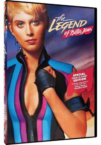 legend-of-billie-jean-fair-is-fair-edition