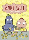 img - for Bake Sale (Turtleback School & Library Binding Edition) book / textbook / text book
