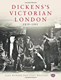 img - for Dickens's Victorian London: 1839-1901 book / textbook / text book
