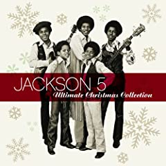 Season's Greetings From Michael Jackson