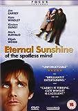 -Eternal Sunshine Of the Spotless Mind