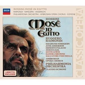 Rossini-Moïse et Pharaon/Mosè in Egitto 51KFpE3XWIL._SL500_AA300_