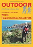 Frank Wendler Wales: Pembrokeshire Coast Path