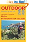 Wales: Pembrokeshire Coast Path