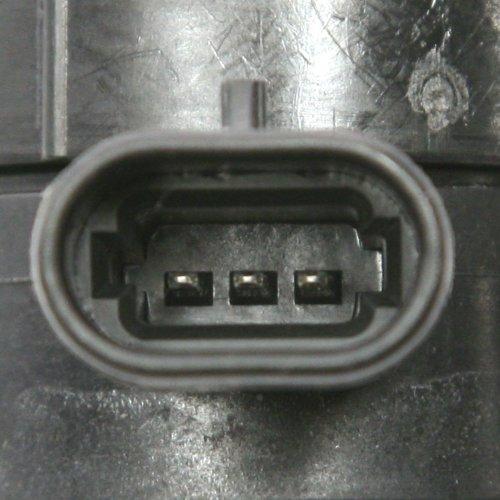Delphi ER10016 Suspension Self-Leveling Sensor