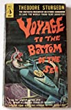 img - for Voyage to the Bottom of the Sea book / textbook / text book