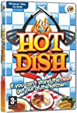 echange, troc Hot Dish (PC) [import anglais]
