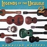 Legends of Ukulele 2